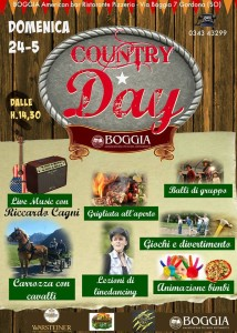 country-day